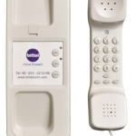 Bittel 41 Series Telephone